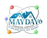 https://www.logocontest.com/public/logoimage/1559402939Mayday-Cleaning-Services_12.jpg