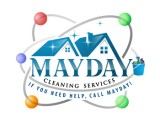 https://www.logocontest.com/public/logoimage/1559415170Mayday-Cleaning-Services_c1.jpg