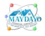 https://www.logocontest.com/public/logoimage/1559415170Mayday-Cleaning-Services_c2.jpg