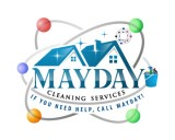 https://www.logocontest.com/public/logoimage/1559417062Mayday-Cleaning-Services_c3.jpg