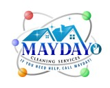 https://www.logocontest.com/public/logoimage/1559417555Mayday-Cleaning-Services_c4.jpg
