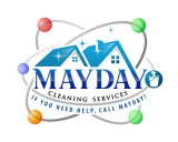https://www.logocontest.com/public/logoimage/1559417555Mayday-Cleaning-Services_c5.jpg