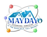 https://www.logocontest.com/public/logoimage/1559417556Mayday-Cleaning-Services_c6.jpg