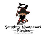 https://www.logocontest.com/public/logoimage/1559496399Naughty Montessori Pirates.jpg