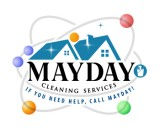 https://www.logocontest.com/public/logoimage/1559501037Mayday-Cleaning-Services_d10.jpg