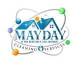 https://www.logocontest.com/public/logoimage/1559501037Mayday-Cleaning-Services_d7.jpg