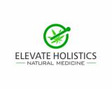 https://www.logocontest.com/public/logoimage/1559528080Elevate3.png