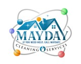 https://www.logocontest.com/public/logoimage/1559535848Mayday-Cleaning-Services_d11.jpg