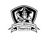 https://www.logocontest.com/public/logoimage/1559731671Naughty Montessori Pirates 3.jpg