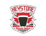 https://www.logocontest.com/public/logoimage/1559741400KeystoneMovingGroup3.png
