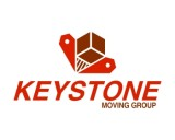 https://www.logocontest.com/public/logoimage/1559781593keystone_8.jpg