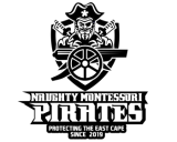 https://www.logocontest.com/public/logoimage/1559843795NAUGHTY8.png