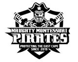 https://www.logocontest.com/public/logoimage/1559846907NAUGHTY10.png