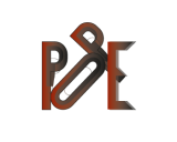 https://www.logocontest.com/public/logoimage/1559982009pope5.png