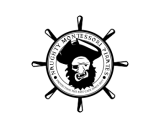 https://www.logocontest.com/public/logoimage/1560092423PIRATES_1.png