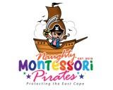 https://www.logocontest.com/public/logoimage/1560108987Naughty-Montessori-Pirates.jpg