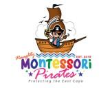 https://www.logocontest.com/public/logoimage/1560108987Naughty-Montessori-Pirates_a.jpg