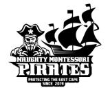 https://www.logocontest.com/public/logoimage/1560116652NAUGHTY11.png