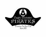 https://www.logocontest.com/public/logoimage/1560156150Pirates3.png