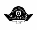 https://www.logocontest.com/public/logoimage/1560159706Pirates4.png