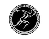 https://www.logocontest.com/public/logoimage/1560171649Lancilina.png
