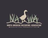 https://www.logocontest.com/public/logoimage/1560248028NAWA1.png
