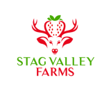 https://www.logocontest.com/public/logoimage/1560260061StagValley-01.png