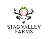 https://www.logocontest.com/public/logoimage/1560260200StagValley2-01.png