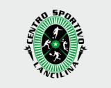 https://www.logocontest.com/public/logoimage/1560266265centro_1.png