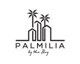 https://www.logocontest.com/public/logoimage/1560278013Palmilia-01.png