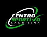 https://www.logocontest.com/public/logoimage/1560280571Centro-Sportivo-Lancilina.jpg