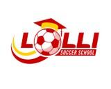 https://www.logocontest.com/public/logoimage/1560282021Lolli-Soccer-School.jpg