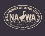 https://www.logocontest.com/public/logoimage/1560292649NAWA1.png