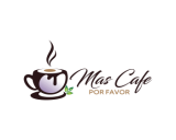 https://www.logocontest.com/public/logoimage/1560363128MAS CAFE1.png