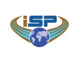 https://www.logocontest.com/public/logoimage/1560373166ISP-08.png