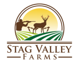 https://www.logocontest.com/public/logoimage/1560415383stag valey farms6.png