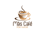 https://www.logocontest.com/public/logoimage/1560420012Mas Cafe-1.png