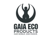 https://www.logocontest.com/public/logoimage/1560421907GaiaEcoProduC07a-A00aT01a-A.jpg
