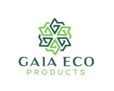 https://www.logocontest.com/public/logoimage/1560452872gAIA-01.png
