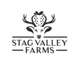 https://www.logocontest.com/public/logoimage/1560454710StagValley22-01.png