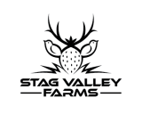 https://www.logocontest.com/public/logoimage/1560466941STAG VALLEY1.png