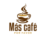 https://www.logocontest.com/public/logoimage/1560505716MAS CAFE2.png