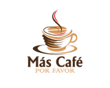 https://www.logocontest.com/public/logoimage/1560512363Mas Cafe-2.png