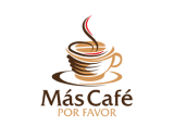 https://www.logocontest.com/public/logoimage/1560512687Mas Cafe-3.png