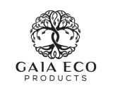 https://www.logocontest.com/public/logoimage/1560533316Gaia23-01.png