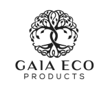 https://www.logocontest.com/public/logoimage/1560533351Gaia24-01.png