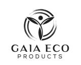 https://www.logocontest.com/public/logoimage/1560533904Gaia25-01.png