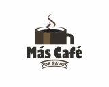 https://www.logocontest.com/public/logoimage/1560573397Mas Cafe1.png