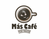 https://www.logocontest.com/public/logoimage/1560573397Mas Cafe2.png