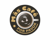 https://www.logocontest.com/public/logoimage/1560573397Mas Cafe3.png